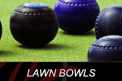 Lawn bowls and Barefoot bowls at The Bentleigh Club